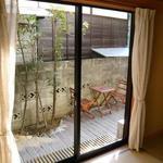画像: 建物共用施設                             - フランス語シェアハウス 東京メゾン荻窪