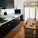 Photo: キッチン                             - 即入居可☆★☆下北沢エリアの個室募集!☆★☆