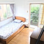 Photo: Single Room                             - ☆★☆下北沢周辺の個室募集!☆★☆