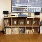 """Photo: Single Room                             - """"SHIMOKITAZAWA,Easy access to SHIBUYA,SHINJUKU,Yoyogiuehara"""""""