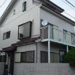 Photo: Single Room                             - Access shared convenient city house of Tokyo Metropolitan University
