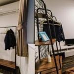 画像: 個室                             - 【鍵付き/個室/新築】現代の駆け込み寺シェアハウス「リバ邸蒲田」