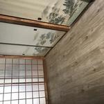 画像: 個室                             - 阪神杭瀬駅から徒歩5分 月38000