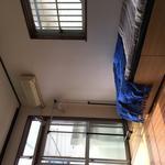 画像: 個室                             - 下北沢でインターナショナルな生活を!