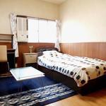 画像: 個室                             - 池袋のサニールーム