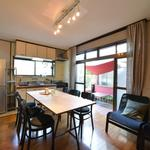 Photo: 建物共用施設                             - Share house 【Copain Yard】 8 minutes walk from Senkawa Station!