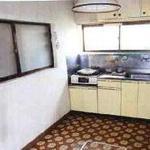 画像: 個室                             - 武蔵野線 西船まで1駅 個室