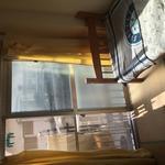 画像: 個室                             - 南浦和まで徒歩12分上野・新宿まで30分