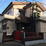 Photo: 建物外観                             - 初月賃料50%オフ!上石神井徒歩5分のシェアハウス