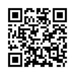 画像: 個室                             - 【都内】【駅近】【駐車場付き】【仲介手数料無】クオリティを追求し、全面リニュアルしました!