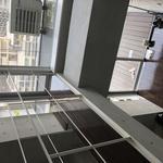 画像: 眺望                             - <12/27-2018/01/07>渋谷の部屋を貸します。デザイナーズマンション12F メゾネットタイプ。豪華でオシャレで超便利