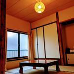 Photo: 建物共用施設                             - 六本木 イベントシェアハウス