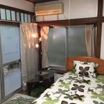 Photo: Single Room                             - Within 10 walking stations from Shirokanedai House