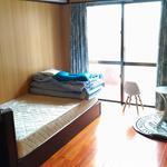 画像: 個室                             - 読谷村 58号近く 37000円シェアハウス 個室&駐車場込み
