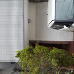 画像: 建物外観                             - 阪急王子公園 JR灘 徒歩12分 バス停1分 コンビニ1分