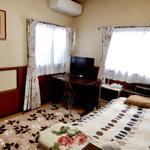画像: 個室                             - 池袋/東池袋 6畳個室