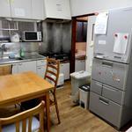画像: キッチン                             - 池袋/東池袋 6畳個室