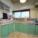 Photo: Single Room                             - 人気エリア、駒沢大学の多国籍ハウス!