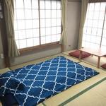 画像: 個室                             - 新宿の素敵なお部屋