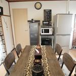 画像: 建物共用施設                             - 即入居開始2部屋女子限定家賃30,000円募集中‼︎‼︎大学生又は新社会人大歓迎‼︎‼︎早い者勝ち‼︎‼︎
