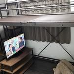 画像: 個室                             - 2月末までデポジット無料! 大阪30分 蛍池駅