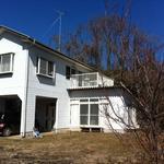 画像: 建物外観                             - シェルター 食事、光熱費込み月3万 茨城県鉾田市の一軒家でルームシェア
