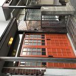 画像: 建物外観                             - 味わいのある和室6畳間・琉球畳