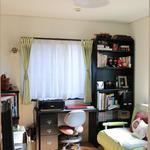 画像: 個室                             - 女性限定 東京都内8畳広々南向部屋-仏蘭西デザインハウス