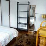 Photo: Single Room                             - 下北沢 6畳の個室