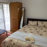 Photo: Single Room                             - Private room in Kichijoji