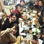 Photo: リビング                             - 【リバ邸:川崎駅から徒歩15分】フリーランスが集まるシェアハウス住人大募集!