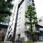 Photo: Single Room                             - 【格安】今がチャンス!人気エリア北千住