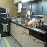 Photo: Single Room                             - 京成大和田駅より徒歩4分
