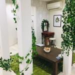 画像: 個室                             - 【築浅】品川、川崎すぐ!空港にもアクセス良し!便利な蒲田♪
