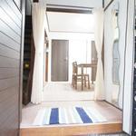 画像: 個室                             - 北千住徒歩7分5路線利用可能!全室鍵付き個室女性限定39800円~リーズナブル!