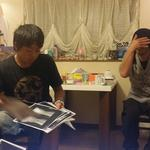 画像: 個室                             - SHARE HOUSE in OJI