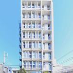 画像: 建物外観                             - ★J&F デザイナーズシェアハウス in 武蔵浦和 ★