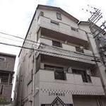 画像: 建物外観                             - 家主直初期費用 0円 家賃16,000円WiFiインターネット無料付です。
