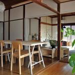 画像: 建物共用施設                             - 「個のモチベーション x シナジー」コレクティブハウスの入居者を募集してます〜