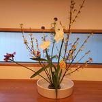 画像: 個室                             - ★JR恵比寿駅 徒歩9分★ コミコミ8万円 個室 家賃交渉可能 あと1部屋‼