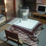 画像: 個室                             - 新京成の鎌ヶ谷大仏駅 戸建て