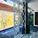 画像: 建物共用施設                             - 《 バリ島 ヴィラ シェアメイト募集 》