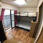 画像: 個室                             - 部屋あり 個人運営 [ 35000円 ] 個室 東京都豊島区