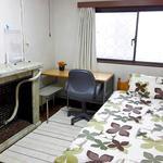 画像: 個室                             - 中野の清潔な個室