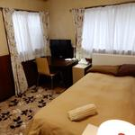 Photo: Single Room                             - Private room in Ikebukuro