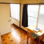 Photo: Single Room                             - 下北まで徒歩10分!5万円の個室、すぐに入居可!きれいです!