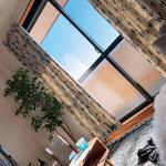 画像: リビング                             - 足立区2LDKキレイな部屋の個室貸し!