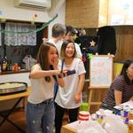 画像: リビング                             - 【池袋5分、新宿10分、渋谷15分】女性29,800円~★【合言葉割引キャンペーン】