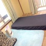 Photo: Single Room                             - 湘南海近く  光熱費込み