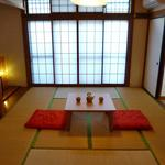 Photo: Single Room                             - Private room in Yotsuya
